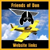 friends of dan johnson