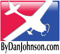 bydanjohnson.com