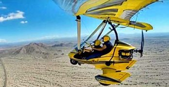 VIDEO — Video Pilot Report: Evolution Revo