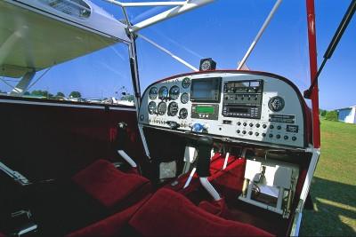 Kitfox Aircraft (FoxAir) Archives - ByDanJohnson com