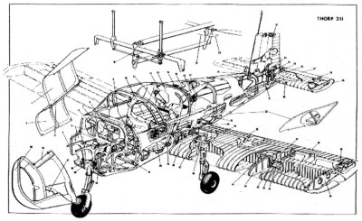 cessna 172 wiring diagram with Piper Arrow Ii Wiring Diagram on Racing Instrument Panel also Aircraft Hydraulic System Schematic moreover 1965 Lemans Wiring Diagram moreover Cessna 140 Wiring Diagram besides Kia Sorento Oil Filter Location.