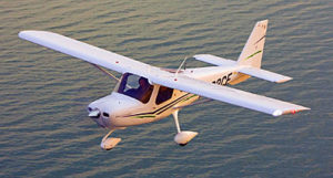 Cessna Skycatcher sold briskly for a time but was withdrawn from the market after more than 270 were delivered. Is that a failure?