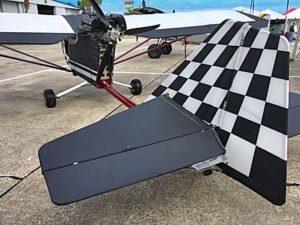 CGS Hawk Aviation Archives - ByDanJohnson com