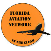 florida aviation network