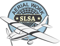 Latest Update on FAA's Plan to Change Light-Sport Aircraft