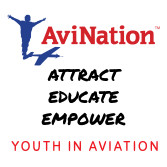 avination