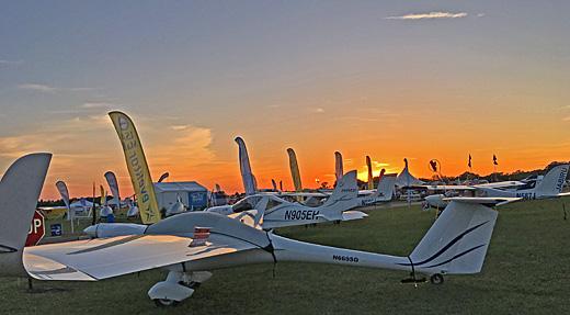 cgs hawk aviation archives bydanjohnson com